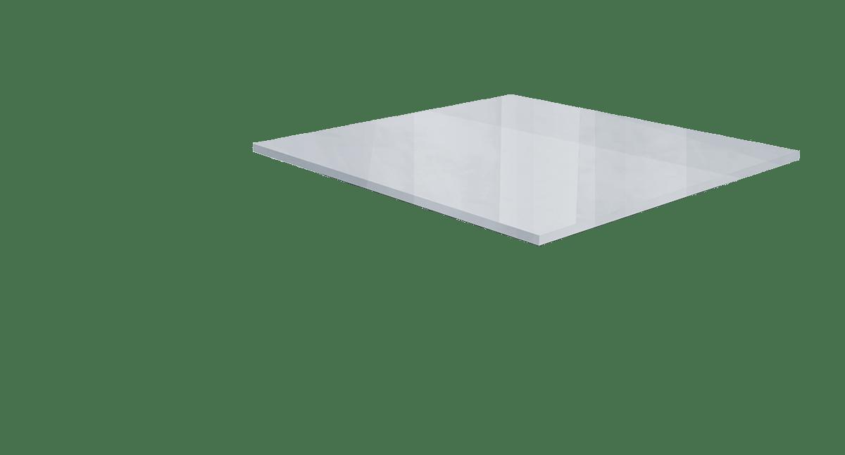3D полы. Вид 3