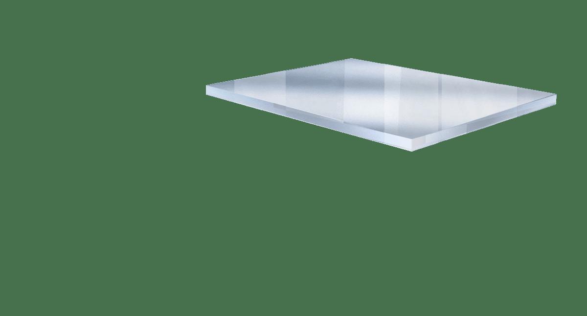 3D полы. Вид 1