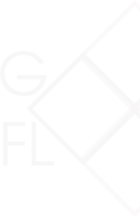 Логотип компании Good Floor