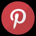 Поделиться в Pinterest