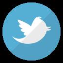 Добавить в Twitter
